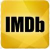 Πληροφορίες από το Internet Movie DataBase