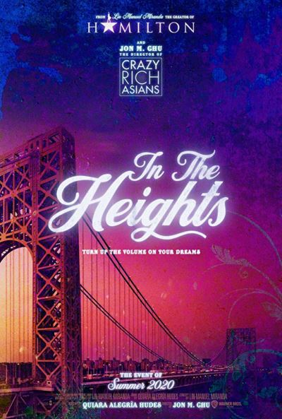 in_the_heights - 04