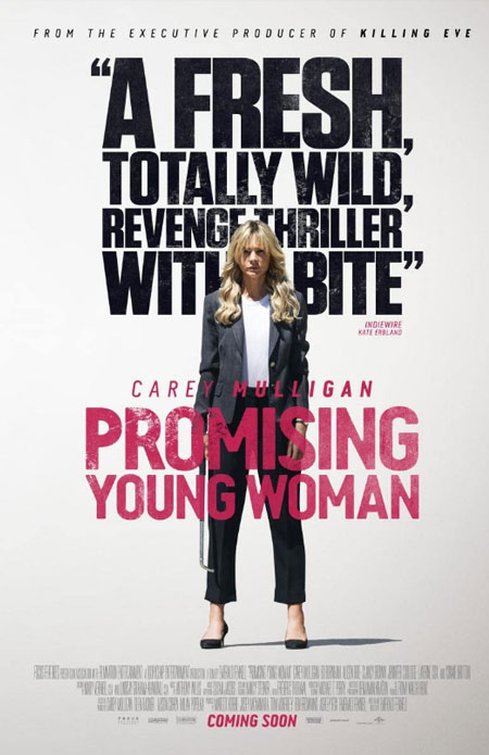 promissing_young_woman